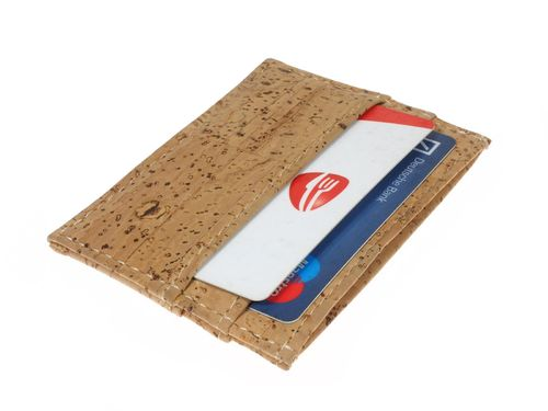 credit card holder,