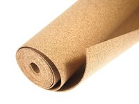 cork on roll, Sale